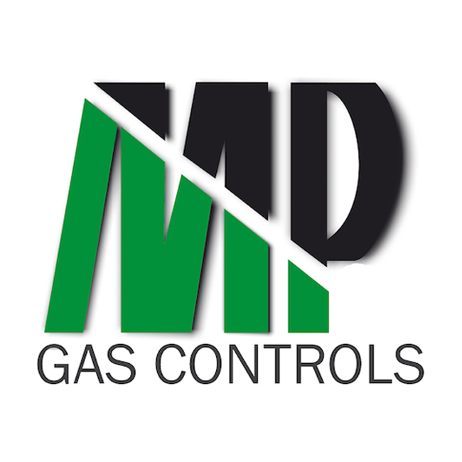 MP Gas Controls