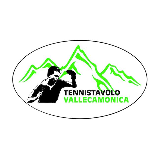 Tennis Tavolo V. Camonica