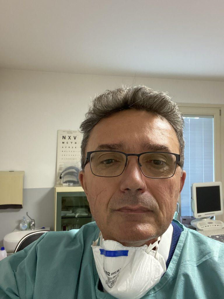 Dott. Emilio Dognini